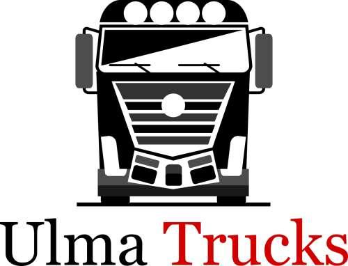 Ulma Trucks
